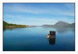 Skarberget, Nordland 2