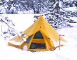 Sierra Designs  Star Lite Tent