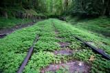 Rails Less Traveled