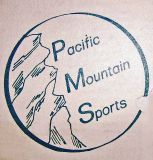 PMS  Pacific Mountain Sports  Great Boots, Bad Name Choice!