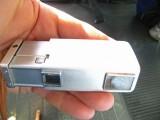 Minolta  16 mm  Camera ( 1957-1960 )