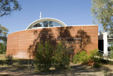 Strehlow Research Centre is an Aboriginal cultural archive