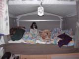 puppys campin.JPG