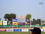 outfield-r.JPG