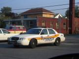 Paxtang Police 1531.JPG