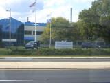 newark_plant_tour_2008