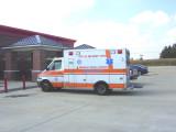 First Aid  Safety PatrolLebanon PA.JPG