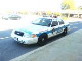 Susquehanna TWP 1231 PA.jpg