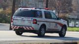 West Shore EMS PA Medic 31-81.JPG