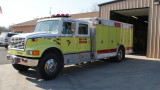 New Buffalo-Watts TWP PA Rescue 9 DS.jpg