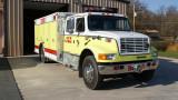 New Buffalo-Watts TWP PA Rescue 9.jpg