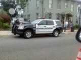 Annvillle TWP Police.jpg