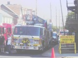 Rescue Hose-Truck 20.JPG