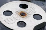 Old Sigma APO Macro Super *in Macro mode* _300mm@f13.jpg