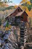 CO - Crystal Mill 1