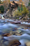 CO - Crystal Mill 6