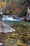 Crystal River - Angel Falls 3