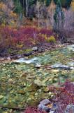 Crystal River 2