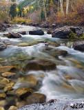 Crystal River 4
