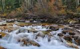 Crystal River 5