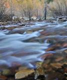 Maroon Creek Fall Color 6