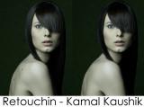 Professional Retoucher : Kamal Kaushik  Contact : 09650706770 , 09210815148