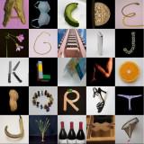 Alphabet (March 2006)