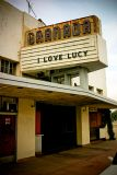 September 29th - I Love Lucy