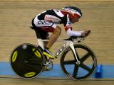 USAC_Elite_Track_Nats_Men_IP_2464_20091002.jpg