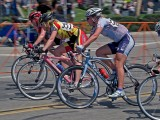 Gallery: 2008 Manhattan Beach Grand Prix