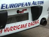 2006 MOSPORT GT