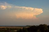 thunderhead 2