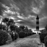 phare de Chassiron - ile d'Oleron