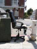 Chair 80