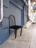 Chair 81