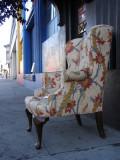 Chair 82