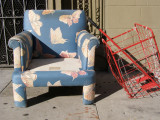 Chair 115