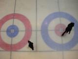Lloyd Center Ice Rink