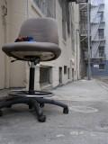 Chair 79
