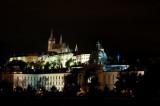 Prague095-800.jpg