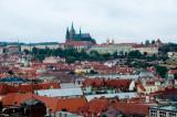 Prague114-800.jpg