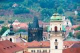 Prague120-800.jpg