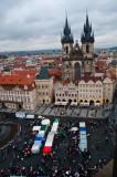 Prague130-800.jpg