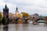 Prague314-800.jpg