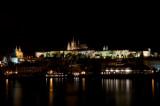 Prague329-800.jpg
