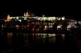 Prague337-800.jpg