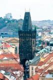 Prague133-800.jpg