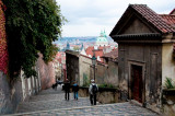 Prague269-800.jpg
