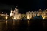 Prague318-800.jpg