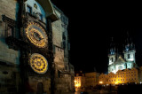 Prague325-800.jpg
